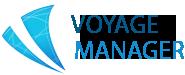 Voyage Manager Logo